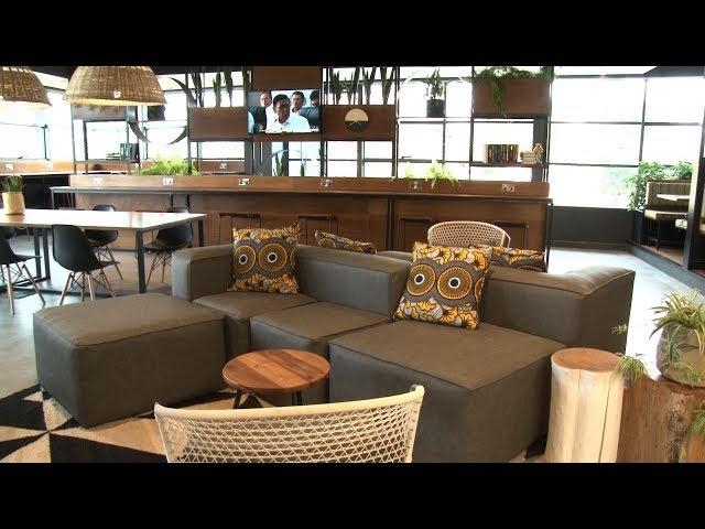The Property Show 8th September 2019 Episode 329 - Katani Villas & Flexible Office Spaces