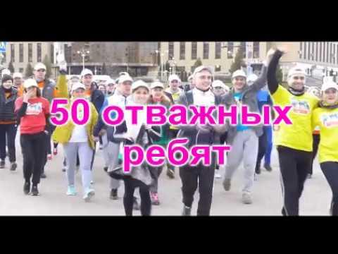 Работа — Почта России, Москва