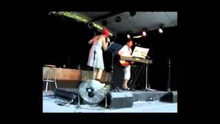 Nessun dolore - ValeFolie & Gabo live @ Stones Cafè - Lucio Battisti/Giorgia cover