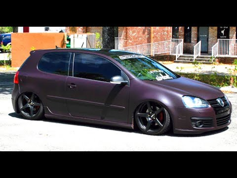 Black Cherry Plasti Dip Gallons Youtube