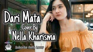 Download lagu Dari Mata - Nella Kharisma (Dangdut Koplo 2019)