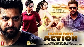 2019 New Action Movie | Latest Hit Romantic Movies  Thriller Family Movie 2019 New Upload 2019 HD