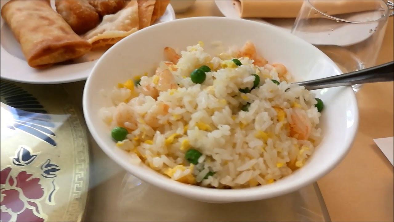 Jade garden 玉 园 ristorante giardino di giada milan italy youtube