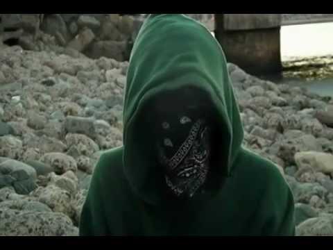 Autodefensa - Documental realizado en Valparaíso