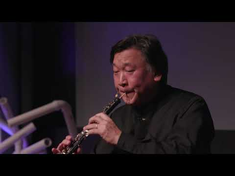 Playing for Life | Keisuke Wakao | TEDxBeaconStreet