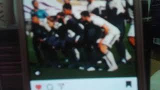 FIFA 19 / novo Trailer Da La LIGA / 200 NOVAS FACES + 16 NOVOS