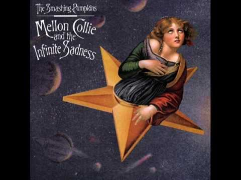 The Smashing Pumpkins - Tonight, Tonight (Subtitulado)