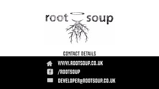 Root Soup: About Us