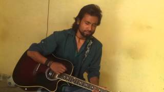 Hindi pk tune mere kabhi download jaana songs mp3 jaana nahi