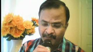 Unna Nenachen Pattu Padichen.mpg