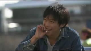 ドラマ 風の少年 永遠の伝説 〜尾崎豊