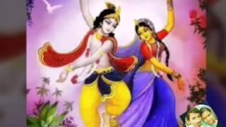 খারাপ মন ভাল করার মত একটি গান#Akhi nath sajal