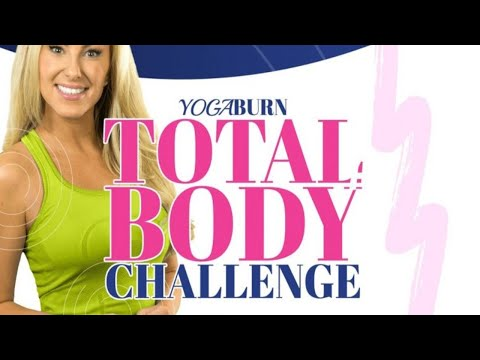 try-this-yoga-burn-booty-challenge!