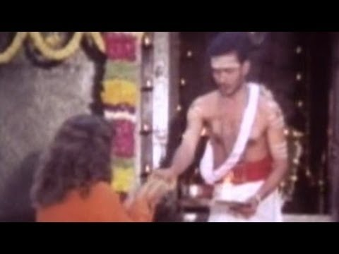 Title Song - Manikantana Mahime - Vishnuvardhan Songs - Kannada Hits