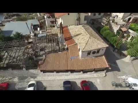 ΠΑΡΑΔΟΣΙΑΚΗ TΑΒΕΡΝΑ ΑΓΙΟΣ ΙΩΑΝΝΗΣ ΚΟΡΙΝΘΟΣ -Taverna Corinth Greece