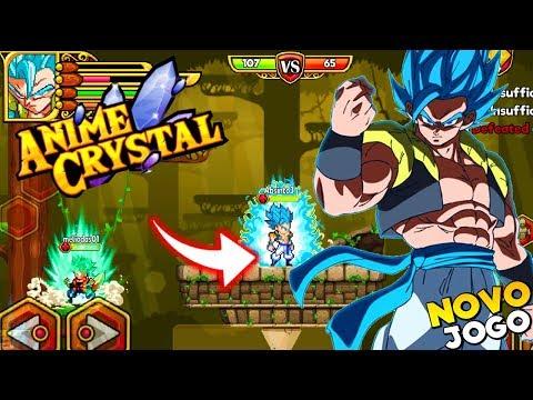 Baixar Crystal Ranger - Download Crystal Ranger | DL Músicas
