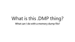 [9.18 MB]