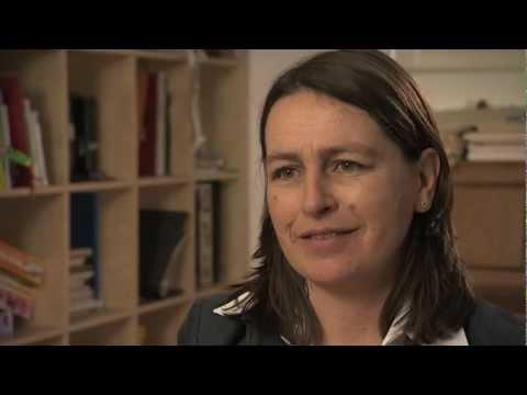 ikea-family-tapetenwechsel-im-februar-2012-bei-familie-klee