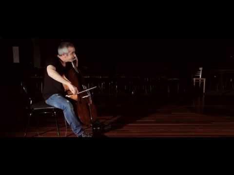Giovanni Sollima - Sonata in C Major (Costanzi)