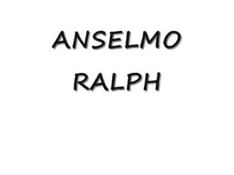 anselmo-ralph-gato-por-lebre-semba-2009-malcriadona