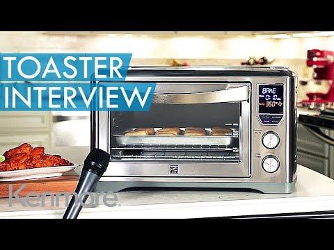 Toaster Ovens | Hayneedle