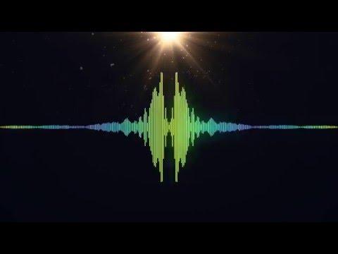 robtone-chill-bill-ft-jdavis-spooks-audio-spectrum