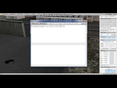 Удаление объектов со своего сервера самп(Урок 2)