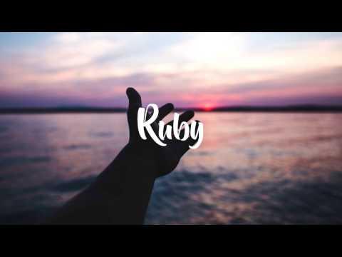 Ruby - Twenty One Pilots / sub. español