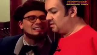 Камеди Клаб  Comedy Club - Поный Ржач Киркоров и Харламов