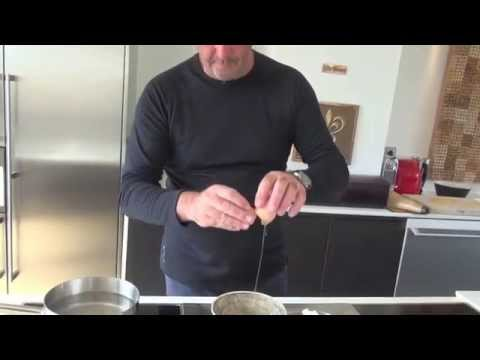 oeuf-poché-aux-champignons-de-jp-vigato-(facile)