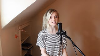 TOP 5 COVERS OF JUNE 2015 | BEST COVER SONGS 2015