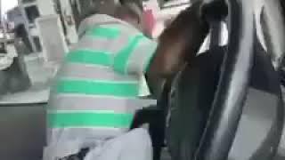 Funny clip 😂