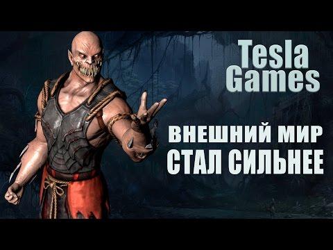 Игры и программы для Андроид - скачивайте бесплатно