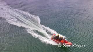 Greenore Coast Guard