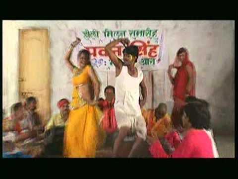 Holi Mein Joban Bam Gola Bhail [Full Song] Lehardar Holi