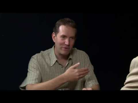 """Pat Pattison's Remade in America with Greg Benson """"Inventing Your Own Job"""" Ep 103"""