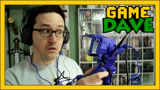 Download Game Boy Advance SP Accessories   Game Dave Mp3 and Videos