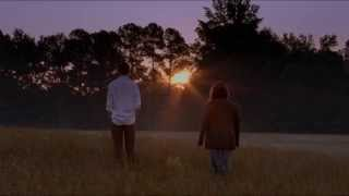 RECTIFY - Fan Trailer