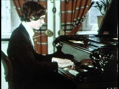 Liszt Weimarban (1973) - La Campanella