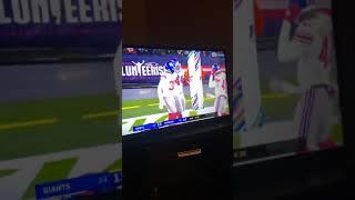 Giants vs Patriots WEEK 6 Highlights | NFL 2019