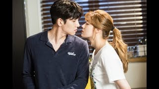 TOP 10 ASIAN DRAMAS THIS MONTH | JULY 2017