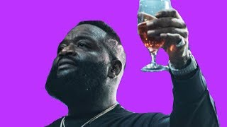 "FREE Smooth Rick Ross Type Beat 2019""The Outro""