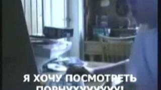 Бьянка - Порно сайты