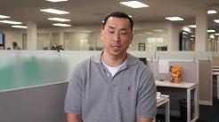 Loan Consultant Tony