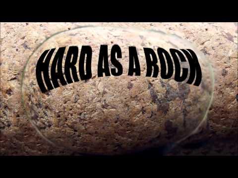 Hard As A Rock | The International Mineralogical Association