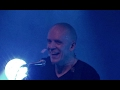 Devin Townsend Project Ih Ah Live Paris 2017 mp3