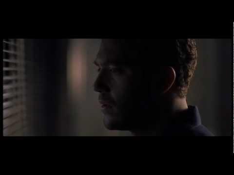The Thirteenth Floor - The Truth Scene