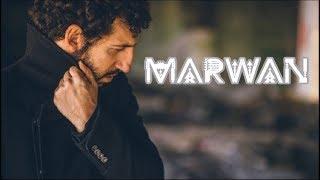 Marwan - La vida cuesta Letra