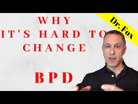 bpd-&-why-it's-so-hard-to-change---default-patterns