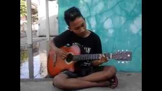 Dear God versi Indonesia (by Ajrun Ihza)